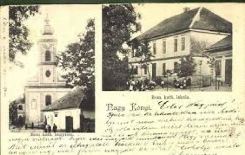 képeslap