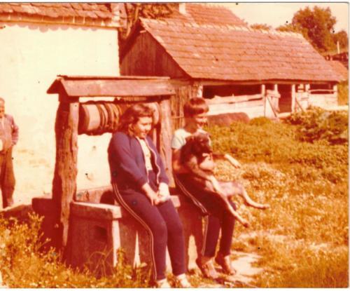 1978 kútnál