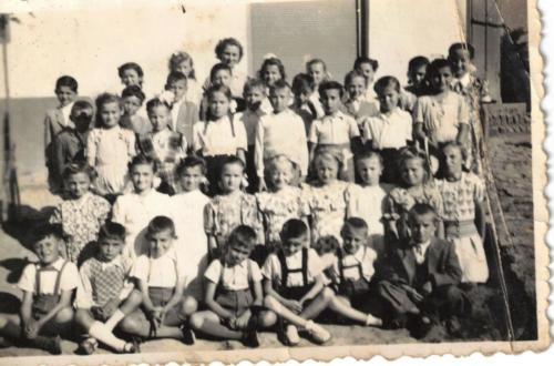 4 osztály 1952000