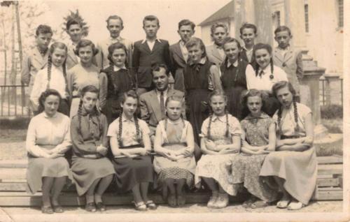 8-dik osztály 19566
