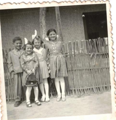 gyerekek 1949000