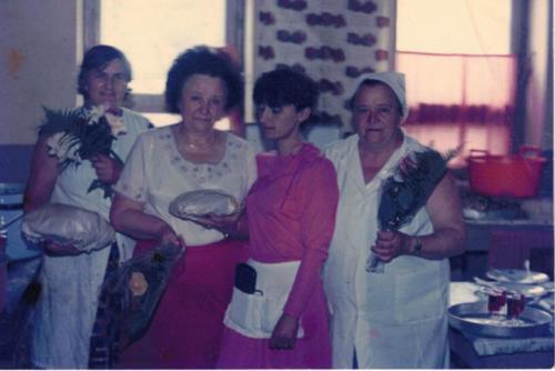 1980 presszó002