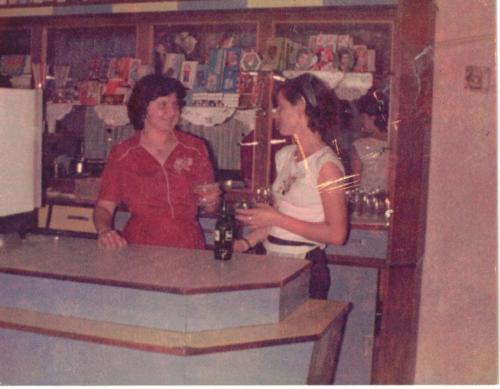1980 presszó003