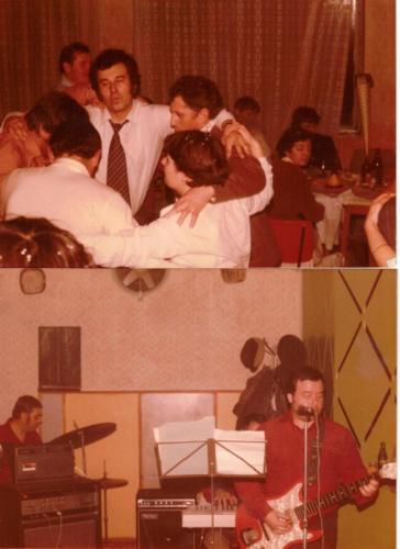 1980 presszó004