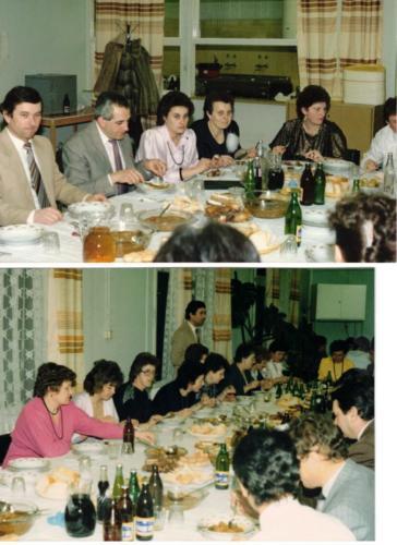1988 szilveszter tsz ebédlő000