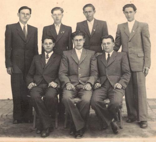 férfi csoport kép000