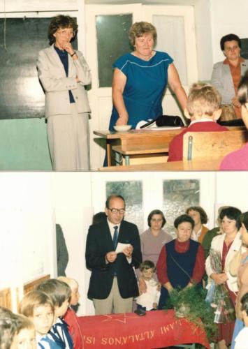 iskolakezdés 1988000
