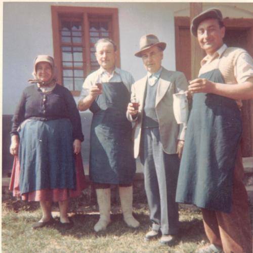 1950-es évek000