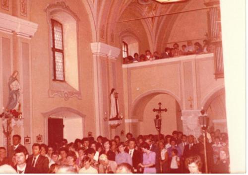 Templombelső000