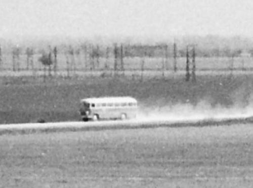 1971szept. 1 ireg kónyi buszjárat